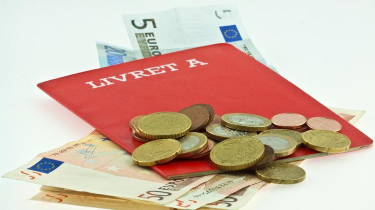 Livret A Et Ldd Comment Les Banques Utilisent Vos Encours
