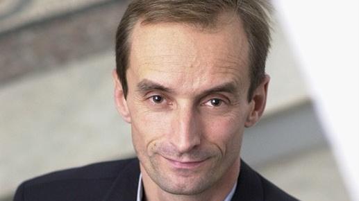 Jérôme Traisnel (SlimPay)