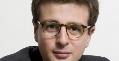 Benoît Bazzocchi (SmartAngels)