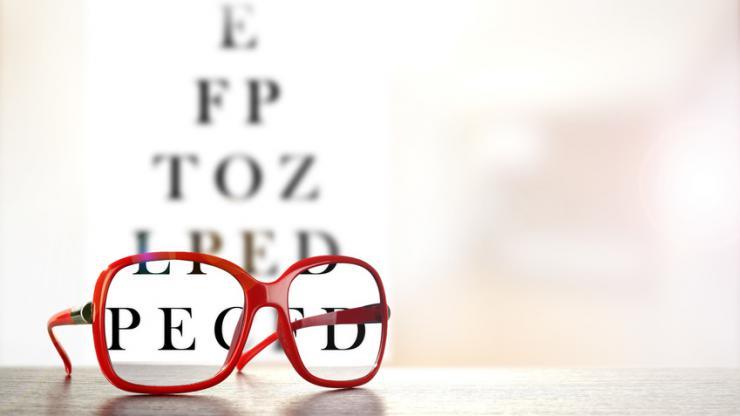 434fdf3ef007d0 « Reste à charge zéro »   des précisions dévoilées sur le remboursement de  lunettes et prothèses