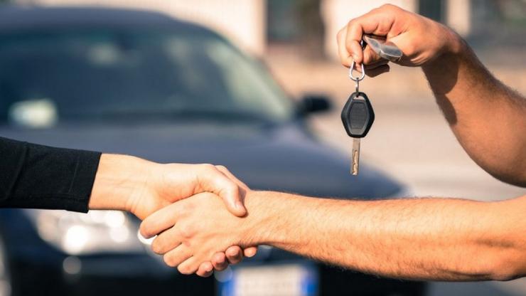 Credit Automobile La Loa Est Elle Vraiment Une Bonne Affaire