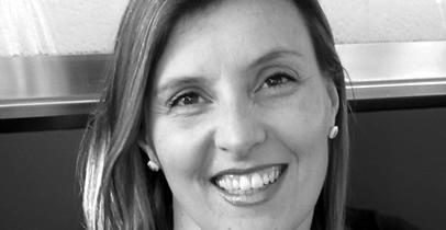 Isabelle Hervouet Responsable digital, innovation et expérience client chez ING Direct
