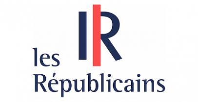 Logo de Les Républicains
