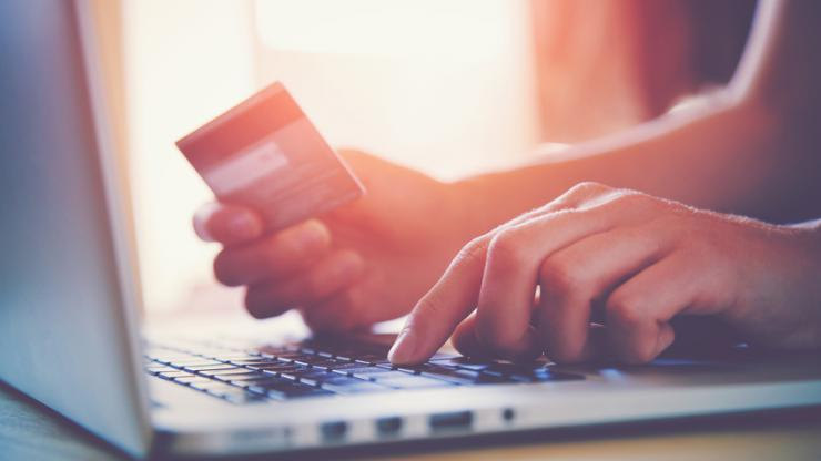 Un moyen de paiement sécurisé pour acheter et vendre sur le bon coin