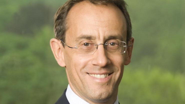 Hervé Hatt, de Meilleurtaux