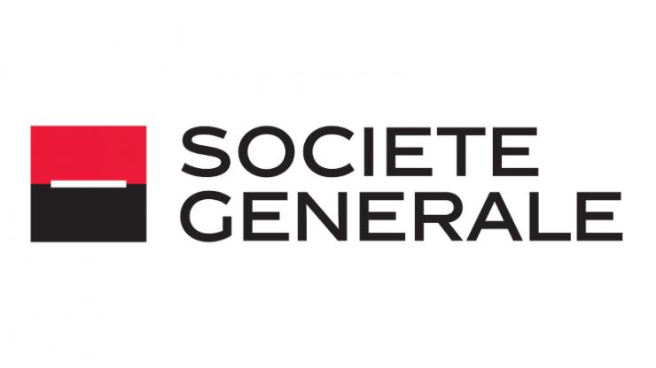 Societe Generale 300 Fermetures D Agences Supplementaires D Ici A 2020