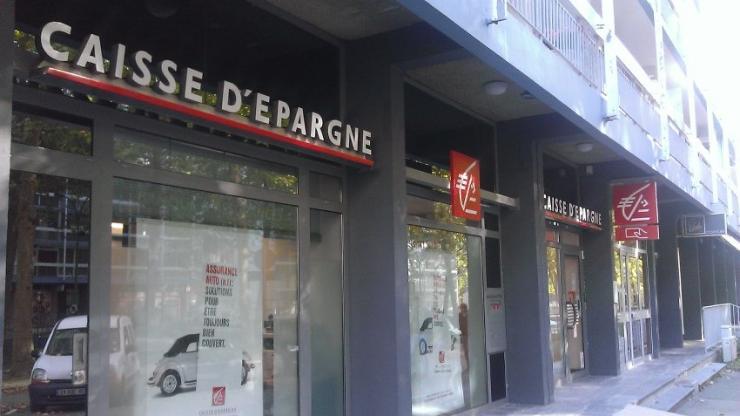 Caisse D Epargne Les Rendements De L Assurance Vie Remontent