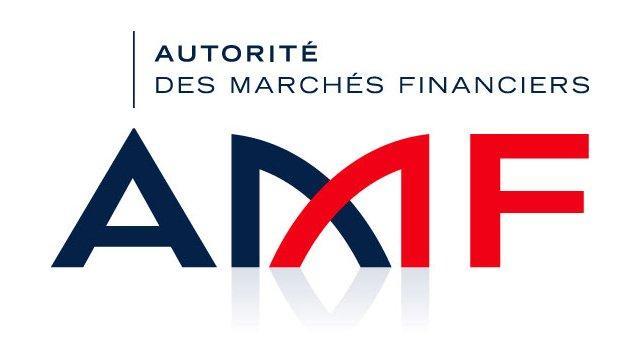 actu  societe generale millions amende par amf pour non declaration de transactions boursieres