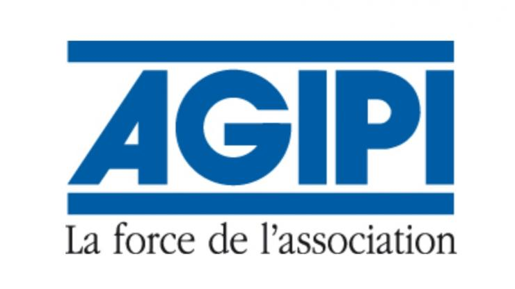 Logo AGIPI