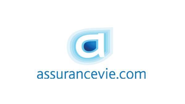 Logo d'Assurancevie.com