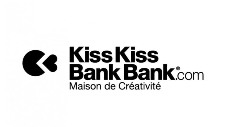 Logo KissKissBankBank (2016)