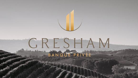 Gresham L Assurance Vie De L Ex Legal General A Rapporte 2 50