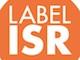 Logo du label ISR de Novethic