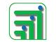 Logo de l'Afer