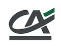 Logo de Cr�dit Agricole Consumer Finance