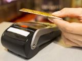 Paiement par carte bancaire NFC