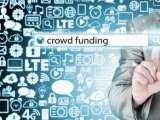 """Recherche """"crowdfunding"""" sous un moteur de recherche"""