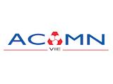 Logo d'ACMN Vie