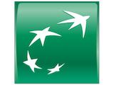 Logo de BNP Paribas Cardif