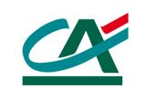 Logo de Crédit Agricole Assurances