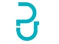 Logo de Prêt d'Union
