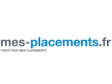 Mes-placements