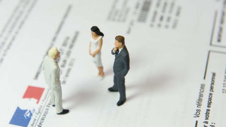 Assurance Vie Quels Revenus Declarer Aux Impots