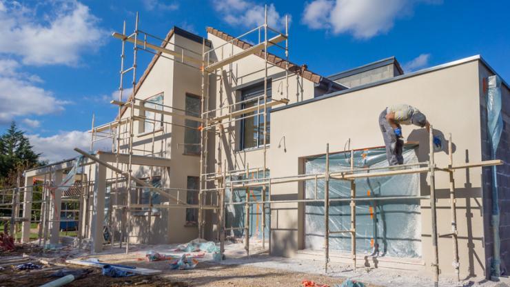 Immobilier des d put s veulent maintenir le ptz en l for Aide etat construction maison