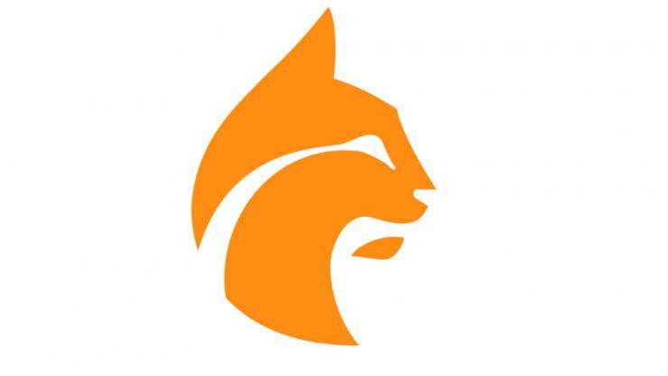 Logo de Linxea