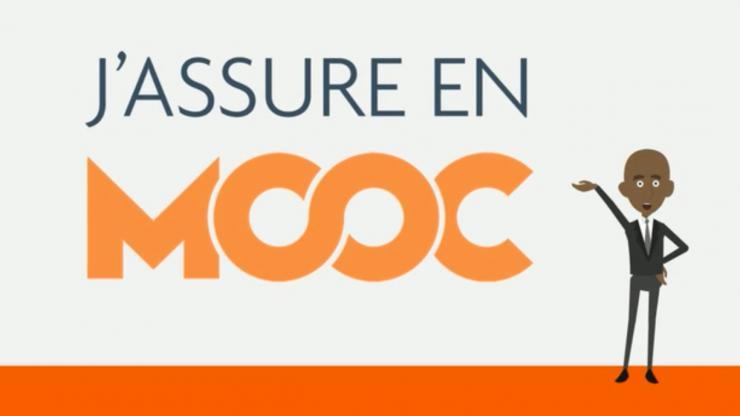 Le MOOC de GMF