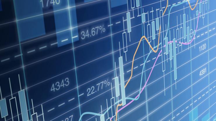 Actions : le rendement des fonds d'investissement repasse dans le vert