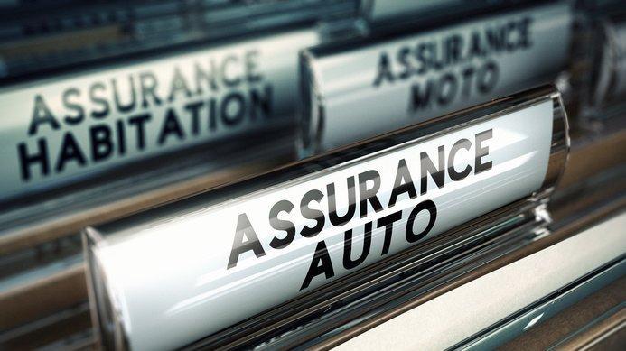 Dossiers d'assurance