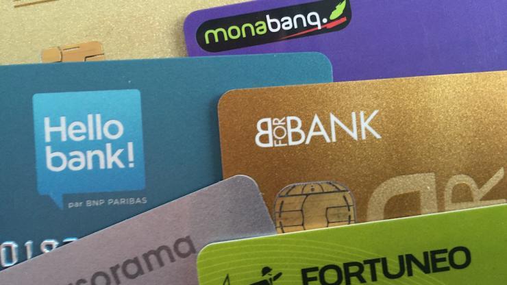 Relever son plafond de carte bancaire les pratiques des - Plafond carte maestro credit agricole ...