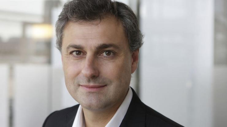 BPCE recrute Yves Tyrode pour piloter sa stratégie numérique