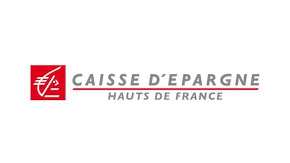 Naissance De La Caisse D Epargne Hauts De France Au Printemps 2017