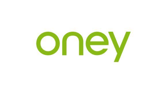 oney la banque du groupe auchan revendique 8 5 millions de clients dans le monde. Black Bedroom Furniture Sets. Home Design Ideas
