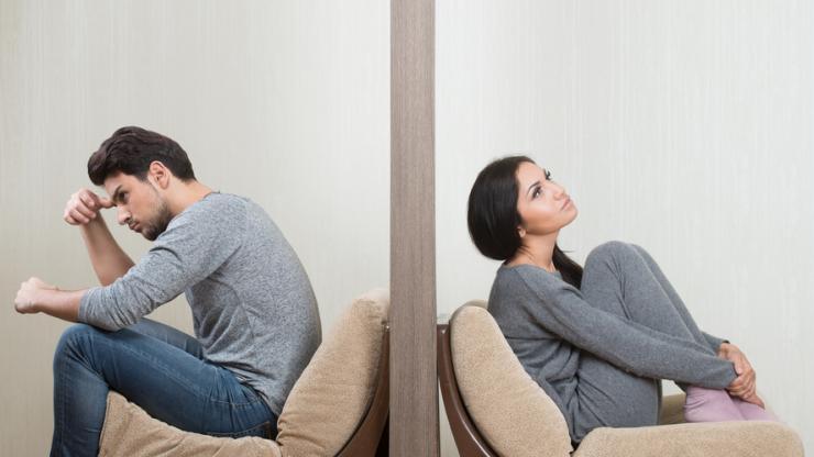 mariage faire match gratuit flirt rencontres websites in