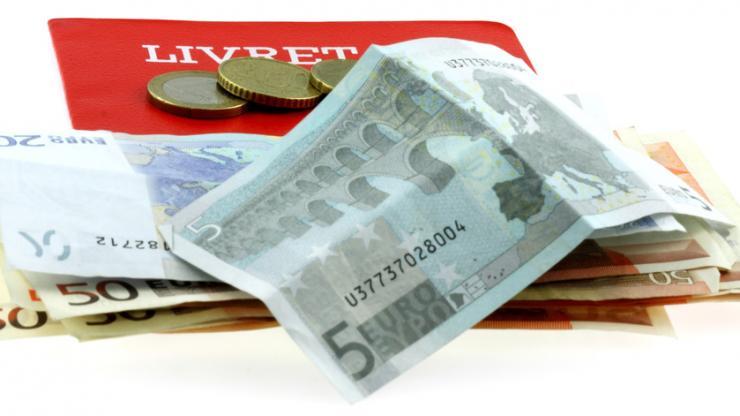 Ldds Les Banques Appelees A Verdir Totalement L Epargne