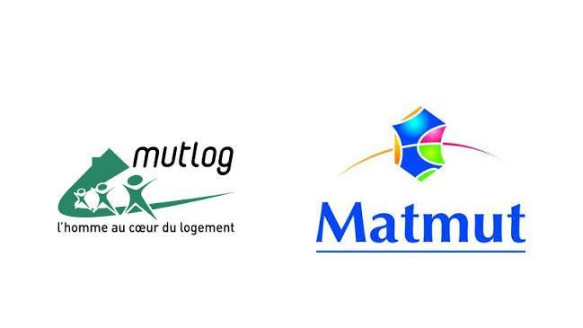 Rapprochement entre Mutlog et Matmat