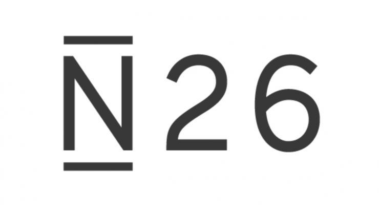 """Résultat de recherche d'images pour """"N26"""""""