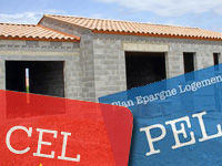 Epargne-logement