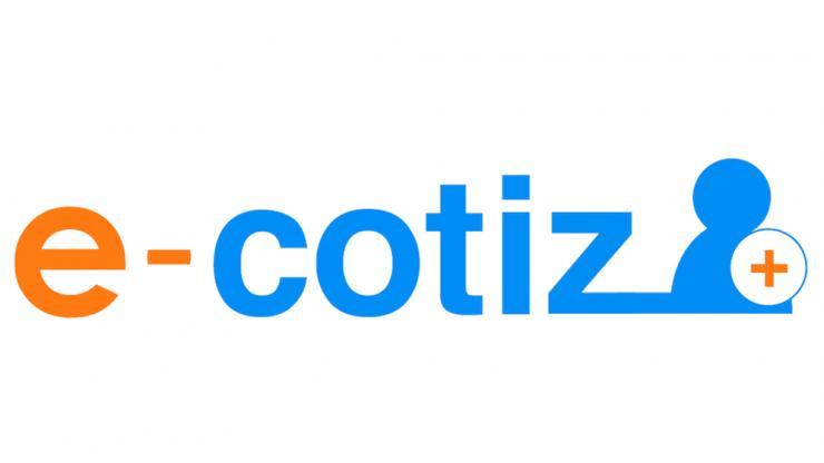 E-Cotiz