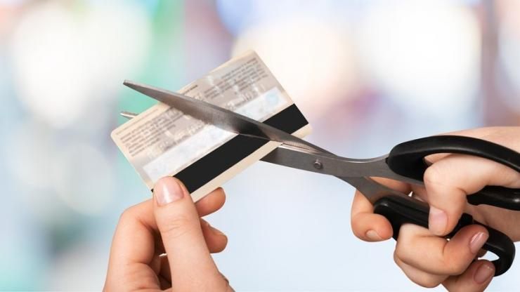 Incidents De Paiement Que Faire En Cas De Fichage Bancaire Abusif