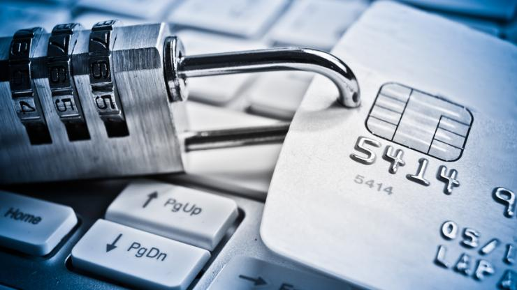 Carte Bancaire Mineur Credit Agricole.Carte Bancaire Quand La Securite Devient Une Option Payante