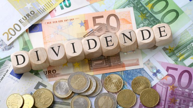 Dividendes Et Plus Values De Cession La Nouvelle Donne Du Pfu