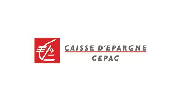 Logo de la CEPAC
