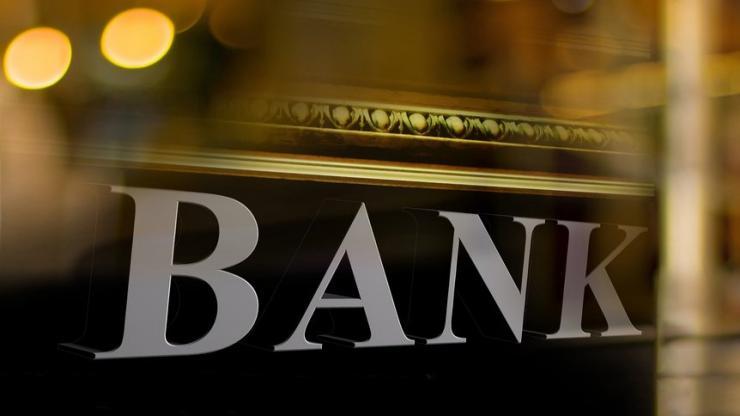 Loi Macron Le Nouveau Mode D Emploi Du Changement De Banque
