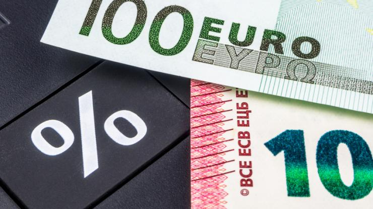 Taux Assurance Vie Le Grand Ecart Sur Les Fonds Immobiliers Et