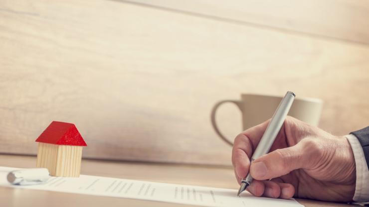 9c59c383089 Changer d assurance emprunteur reste encore trop complexe
