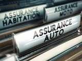 France : l'assurance veut faire grandir son fonds stratégique de participations